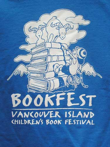 Bookfest03