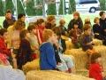 StoryFest2