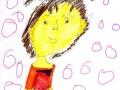 drawing15