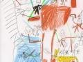 drawing56