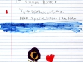 letter42