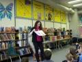 Pleasantside Elementary